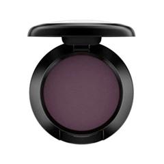 Тени для век MAC Cosmetics Small Eye Shadow Shadowy Lady (Цвет Shadowy Lady (M) variant_hex_name 624754)