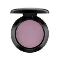 Тени для век MAC Cosmetics Small Eye Shadow Shale (Цвет Shale (S) variant_hex_name AC8C9B) тени для век mac cosmetics small eye shadow grain цвет grain s variant hex name e7bfb8