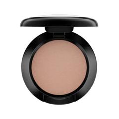 Тени для век MAC Cosmetics Small Eye Shadow Wedge (Цвет Wedge (M) variant_hex_name C8A08E) тени для век mac cosmetics small eye shadow brun цвет brun s variant hex name 775a52