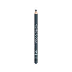 Карандаш для глаз Vivienne Sabo Crayon Contour des Yeux Regard Сoquet 309 (Цвет 309 Серый с синим оттенком (джинсовый) variant_hex_name 22353C) vivienne sabo round latex makeup sponges set cпонж круглый для макияжа латексный 2 шт