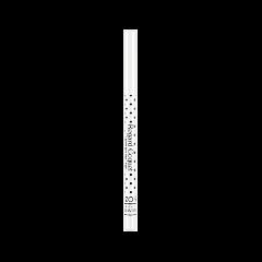 Карандаш для глаз Vivienne Sabo Regard Сoquet 03 (Цвет 03 variant_hex_name ffffff) набор vivienne sabo artistic volume mascara cabaret premiere eyeliner regard сoquet набор тушь 9 мл карандаш 5 9 г
