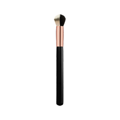 Кисть для лица Catrice Blush Flush Double Face Brush