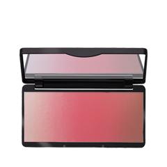 Blush Flush Ombré Blush Palette C02 (Цвет C02 Vibrant Pink variant_hex_name D6616E)