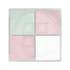 Colour-Correcting Luminizer C01 (Цвет C01 Make Up Has No Gender variant_hex_name D4E0D5)