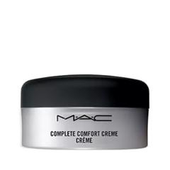 Крем MAC Cosmetics Complete Comfort Crème (Объем 50 мл) крем mac cosmetics studio moisture cream объем 50 мл