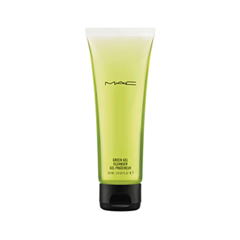 Green Gel Cleanser (Объем 100 мл)