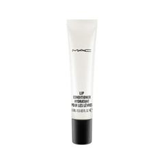 Бальзам для губ MAC Cosmetics Lip Conditioners (Объем 15 мл) vichy бальзам для губ aqualia thermal 4 7 мл бальзам для губ aqualia thermal 4 7 мл 4 7 мл