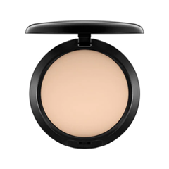 Тональная основа MAC Cosmetics Studio Fix Powder Plus Foundation NW18 (Цвет NW18 variant_hex_name F5D1B6) лосьон лосьон mac l s fix 100ml