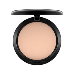 Тональная основа MAC Cosmetics Studio Fix Powder Plus Foundation NW20 (Цвет NW20 variant_hex_name F0C4AA) лосьон лосьон mac l s fix 100ml