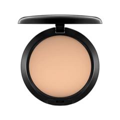 Тональная основа MAC Cosmetics Studio Fix Powder Plus Foundation NW25 (Цвет NW25 variant_hex_name F0BF9B) mac studio fix powder plus foundation пудра для лица nc40