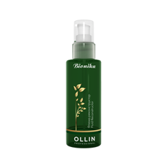 Лосьон Ollin Professional BioNika Fluid Reconstructor (Объем 100 мл) флюид schwarzkopf professional scalp therapy dandruff control fluid 100 мл