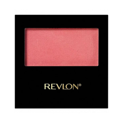 Румяна Revlon Powder Blush 001 (Цвет 001 Oh Baby! Pink variant_hex_name E67478) revlon powder blush румяна 001 oh baby pink