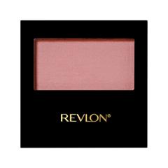 Powder Blush 004 (Цвет 004 Rosy Rendezvous variant_hex_name DEB9B9)