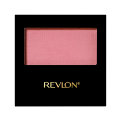 Румяна Revlon Powder Blush 018 (Цвет 018 Orchid Charm variant_hex_name F5C1C8) revlon powder blush румяна 001 oh baby pink
