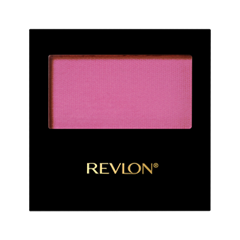 Румяна Revlon Powder Blush 020 (Цвет 020 Ravishing Rose variant_hex_name E1A4C1) румяна mac cosmetics powder blush desert rose цвет desert rose m variant hex name c0888c