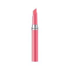 Помада Revlon Ultra HD Gel Lipcolor Lipstick 720 (Цвет 720 HD Pink Cloud variant_hex_name E78195) комплект белья pink lipstick