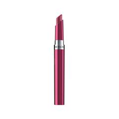 Помада Revlon Ultra HD Gel Lipcolor Lipstick 765 (Цвет 765 HD Blossom variant_hex_name B63F89) tp760 765 hz d7 0 1221a
