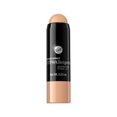 Корректор Bell Hypoallergenic Blend Stick Make-Up 04 (Цвет 04 Golden Beige variant_hex_name EDBA8F)