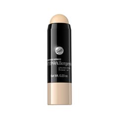 Hypoallergenic Blend Stick Make-Up 05 (Цвет 05 Light Beige variant_hex_name FBD9B4)