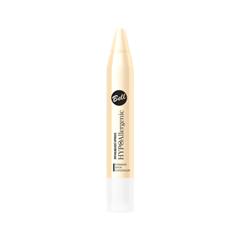 HYPOAllergenic Eye&Skin Stick Concealer 01 (Цвет 01 variant_hex_name FEEFD6)
