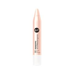 HYPOAllergenic Eye&Skin Stick Concealer 02 (Цвет 02 variant_hex_name FFEEE3)