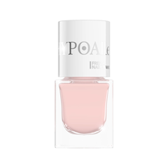 Hypoallergenic French Nail Enamel 03 (Цвет 03 variant_hex_name F8D2CF)