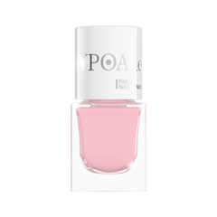 Hypoallergenic French Nail Enamel 04 (Цвет 04 variant_hex_name F8BFC9)