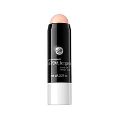 Hypoallergenic Make-up Primer Stick (Цвет Primer Stick variant_hex_name FDD2BA)