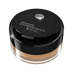 Hypoallergenic Shimmering Loose Powder (Цвет Shimmering Loose Powder variant_hex_name CBAD91)