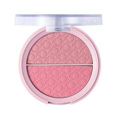 Blush 001 (Цвет 001 Pretty Pink variant_hex_name E792A7)