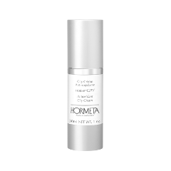 Крем Hormeta City Crème Anti-oxydante (Объем 30 мл) крем chantecaille crème à la rose de mai объем 50 мл