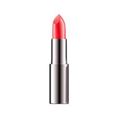 Помада Bell HYPOAllergenic Creamy Lipstick 04 (Цвет 04 variant_hex_name E20111) наборы декоративной косметики bell спайка флюид derma young foundation т4 помада royal mat lipstick т9