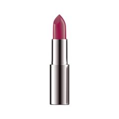 Помада Bell HYPOAllergenic Creamy Lipstick 25 (Цвет 25 variant_hex_name 981443) матовая помада bell royal mat lipstick 25 цвет 25 variant hex name c80000