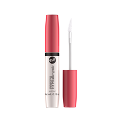 Тинт для губ Bell HYPOAllergenic Lip Tint 06 (Цвет  variant_hex_name F7828D)