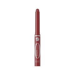 Помада Bell HYPOAllergenic Powder Lipstick 03 (Цвет 03 variant_hex_name 842F32) помада bell lipstick classic 118 цвет 118 variant hex name cd7b81