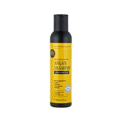 Шампунь Huilargan Argan Shampoo Restorative Formula (Объем 150 мл) restorative justice for juveniles