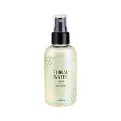 Mint Floral Water (Объем 150 мл)