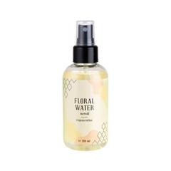 Neroli Floral Water (Объем 150 мл)