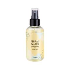 Ylang-Ylang Floral Water (Объем 150 мл)