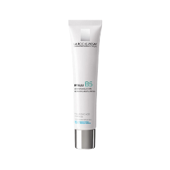 Крем La Roche-Posay Hyalu B5 Anti-Wrinkle Care (Объем 40 мл) la roche posay hydraphase intense маска 50 мл