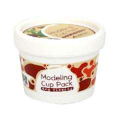 Red Ginseng Modeling Cup Pack (Объем 18 г)