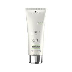 Шампунь Bonacure Scalp Genesis Soothing Shampoo (Объем 200 мл) шампунь bonacure fibre force fortifying shampoo объем 200 мл