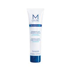 Снятие макияжа Thalgo M-Ceutic Pro-Regulator Make-Up Remover (Объем 150 мл) ga de cредство для снятия макияжа с глаз и лица hydrophilick make up remover 200мл