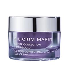 Silicium Marin Lifting Correcting Eye Cream (Объем 15 мл)