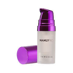 Праймер Manly PRO База под тени Eyeshadow Primer (Объем 12 мл) праймер manly pro масло праймер для макияжа rich skin объем 30 мл