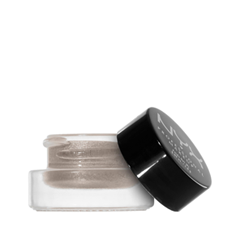 Holographic Halo Cream Eyeliner 05 (Цвет HHCLT05 Frost variant_hex_name F4EDE7)
