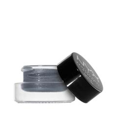 Holographic Halo Cream Eyeliner 06 (Цвет HHCLT06 Crystal Vault variant_hex_name B5BCCE)