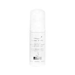 Кондиционер для отбеливания Pearl Shine Dental Conditioner (Объем 50 мл)
