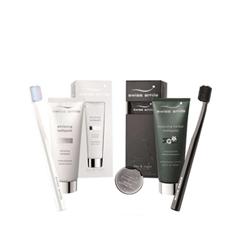 Набор Day & Night Dental Beauty Kit