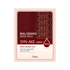 Real Essence Mask Pack Syn-Ake (Объем 25 мл)